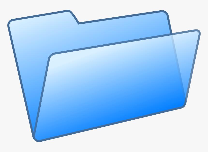 Google Drive Folder Png, Transparent Png, Free Download