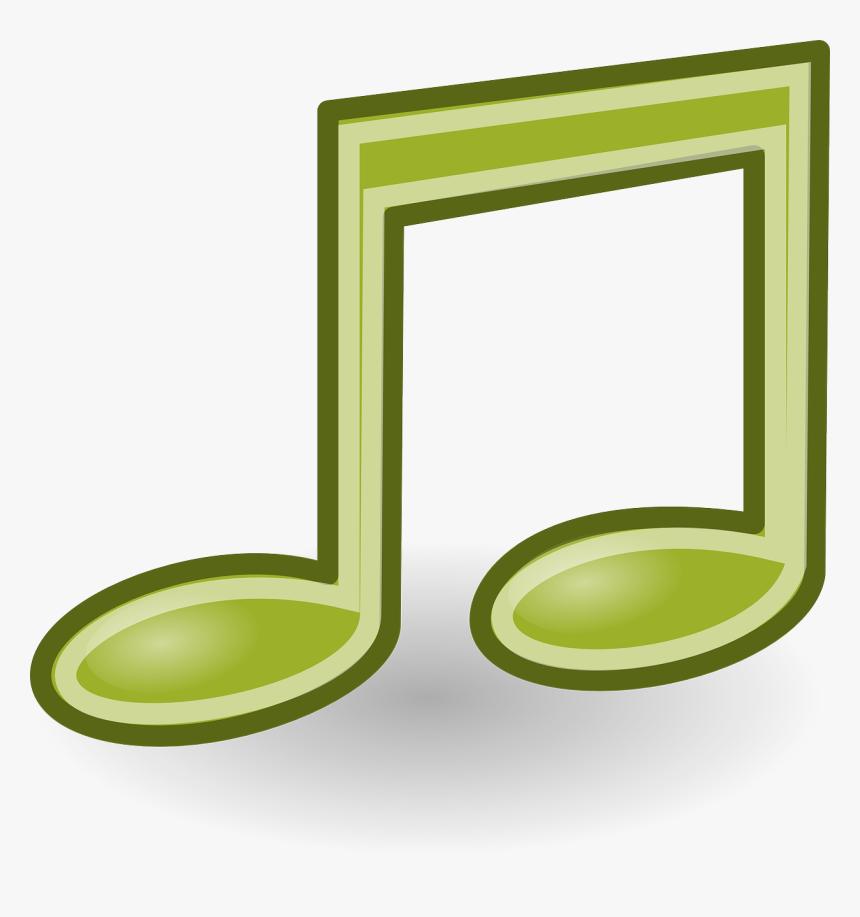 Note Icon Clip Art Download Icon Music Lucu