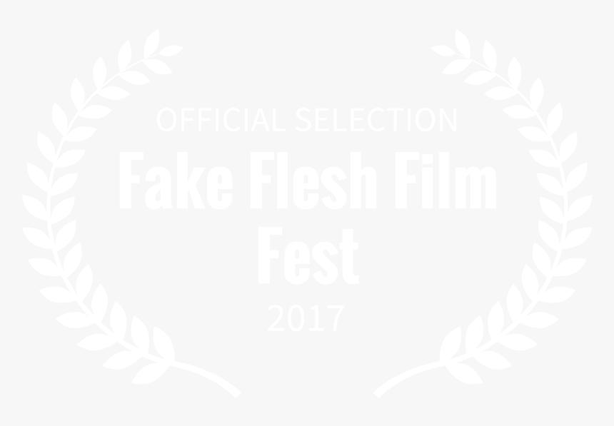 Phoenix Best Short Doc 2019 White - Big Apple Film Festival 2019, HD Png Download, Free Download