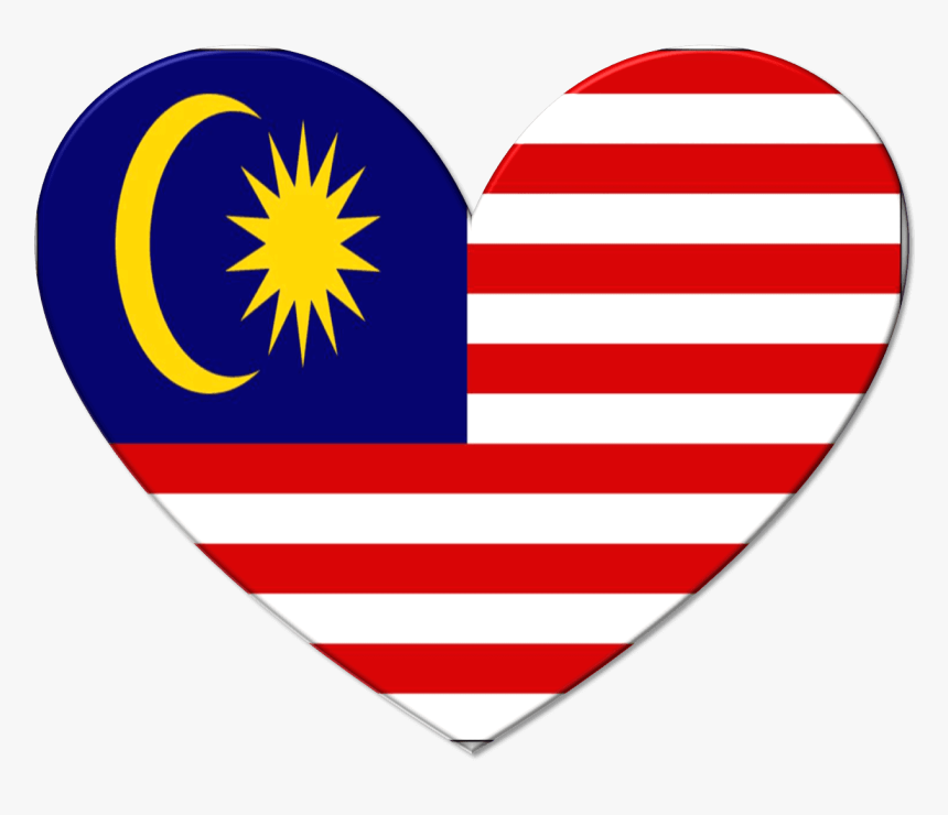 Bendera Malaysia Images Malaysia Flag Wallpaper For Iphone Hd Png Download Kindpng