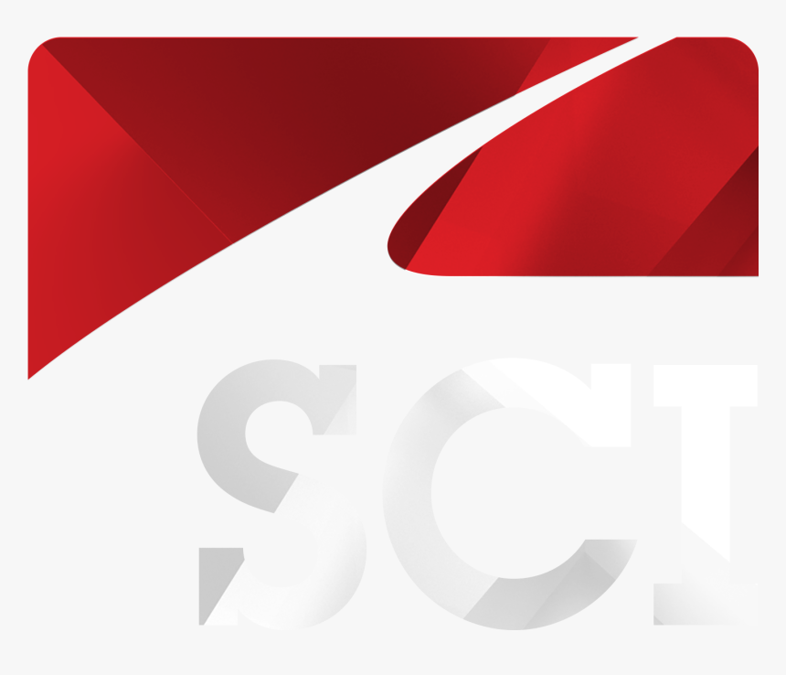 Sci Technology, Inc - Graphic Design, HD Png Download, Free Download