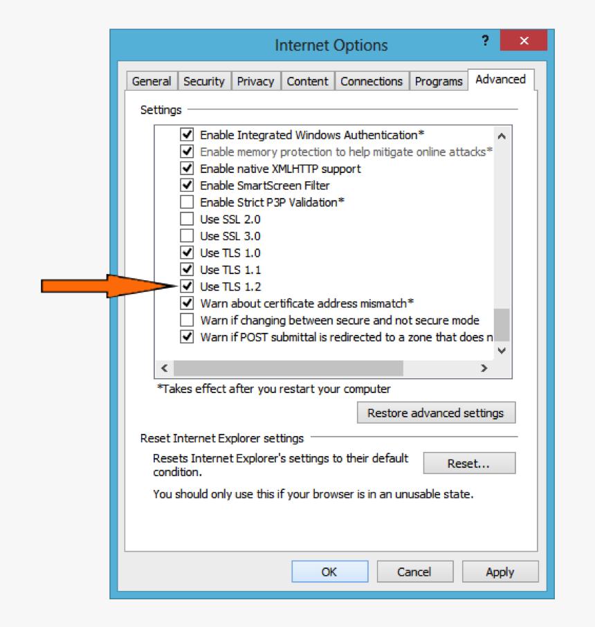 wireless error validating identity