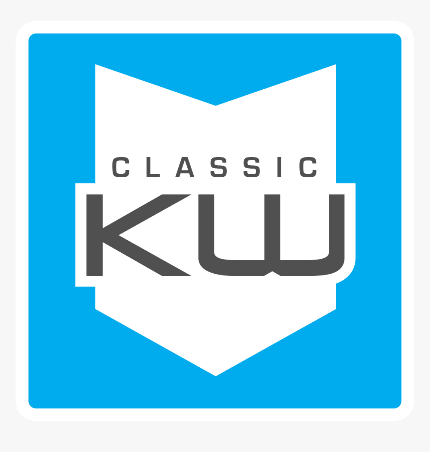 Kioware Classic For Windows, HD Png Download, Free Download