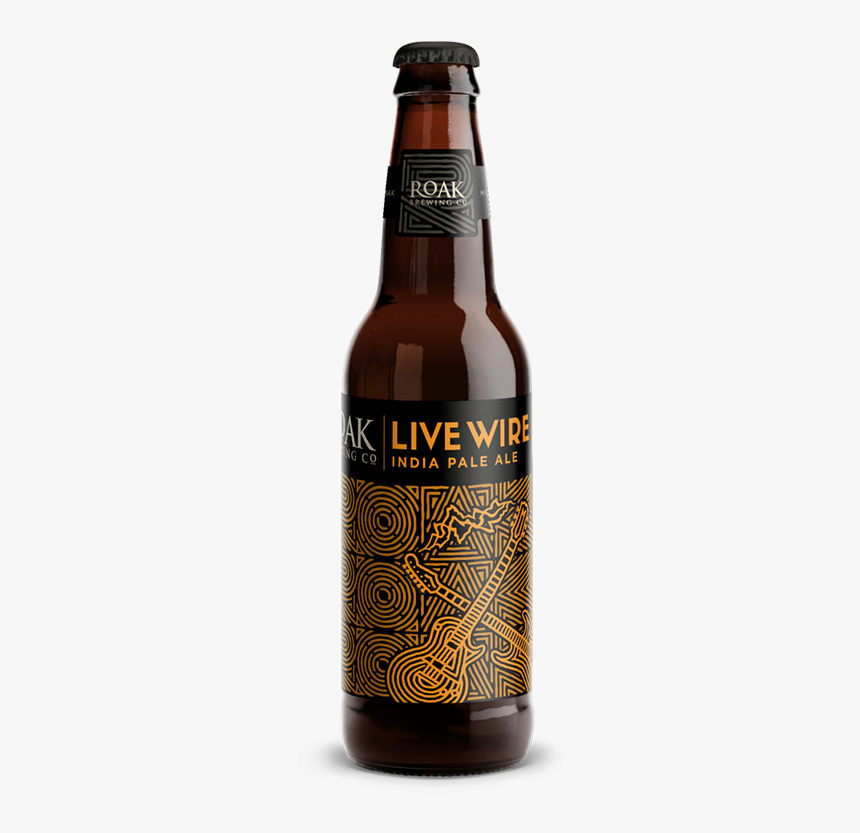 Beer Bottle, HD Png Download, Free Download