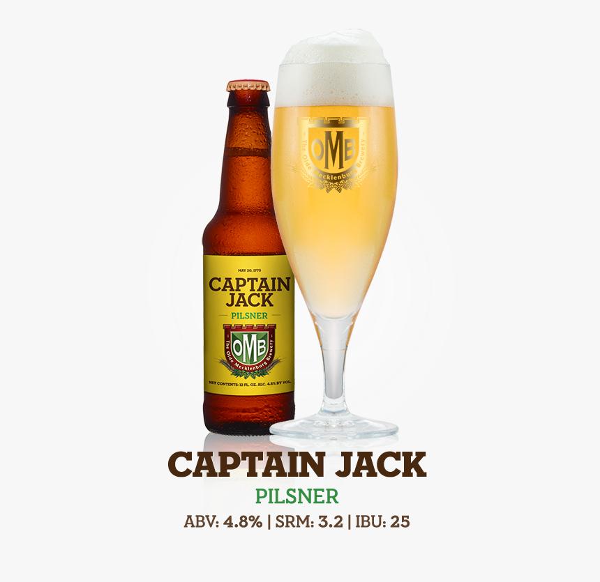 Olde Mecklenburg Brewery, HD Png Download, Free Download
