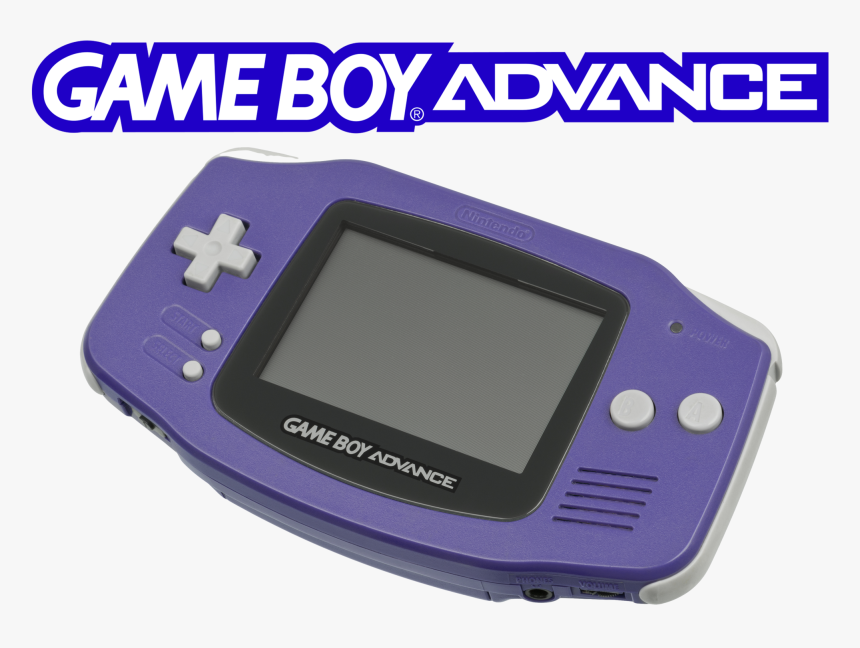 Sonic News Network - Game Boy Advance, HD Png Download, Free Download