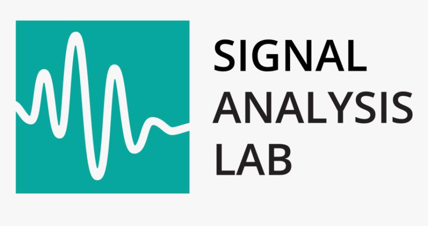 Signal Png, Transparent Png, Free Download