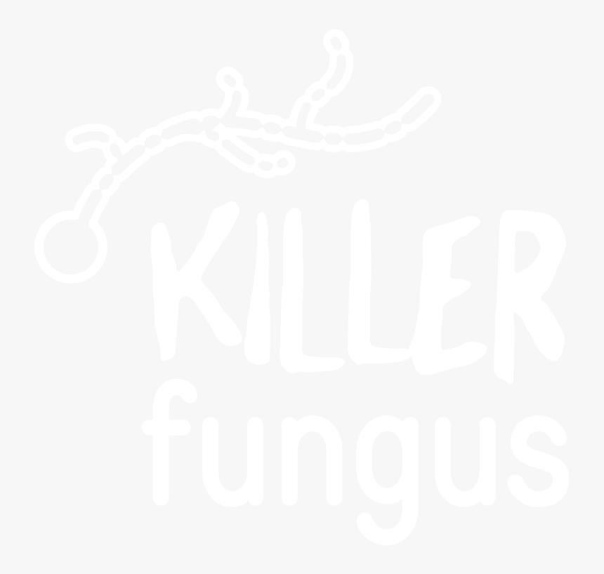 Fungi Png, Transparent Png, Free Download