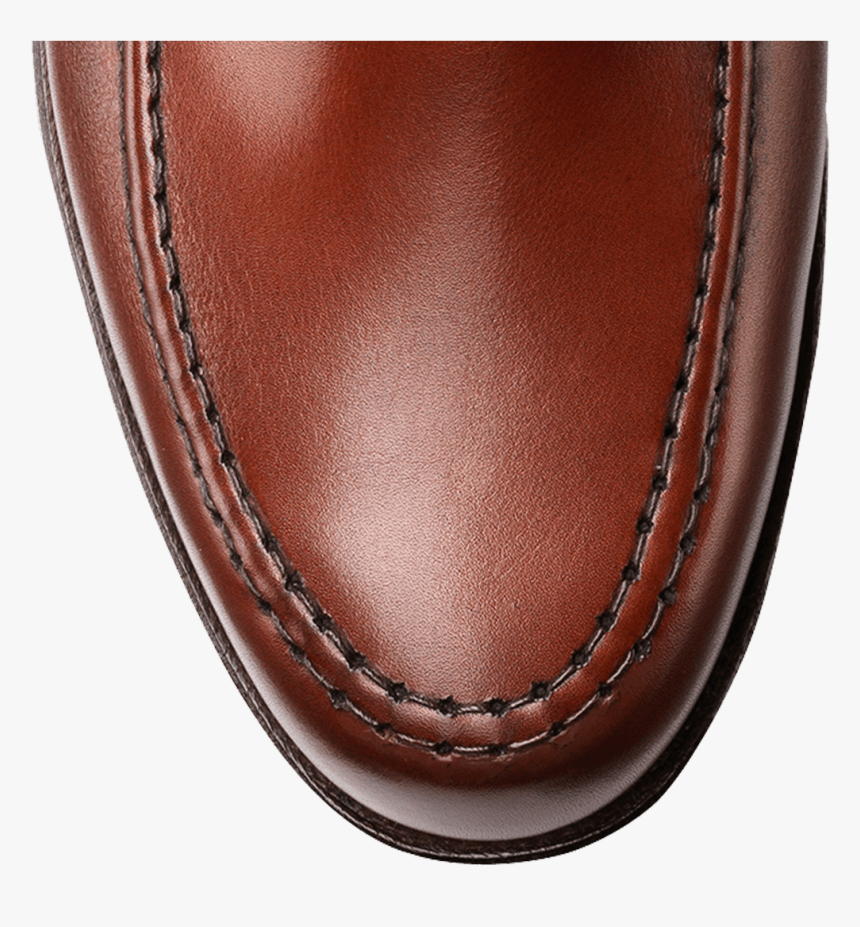 Leather, HD Png Download, Free Download
