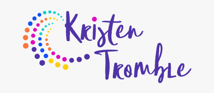 Kt Branding Thumbnail - Calligraphy, HD Png Download, Free Download