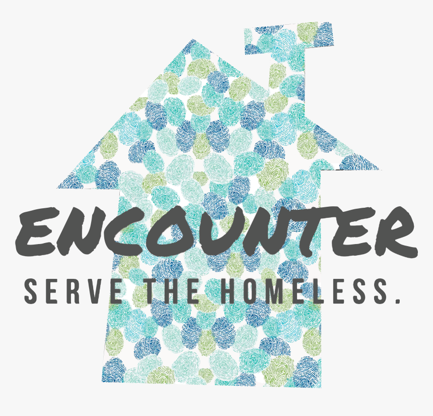Encounter At Lsu - Patchwork, HD Png Download, Free Download