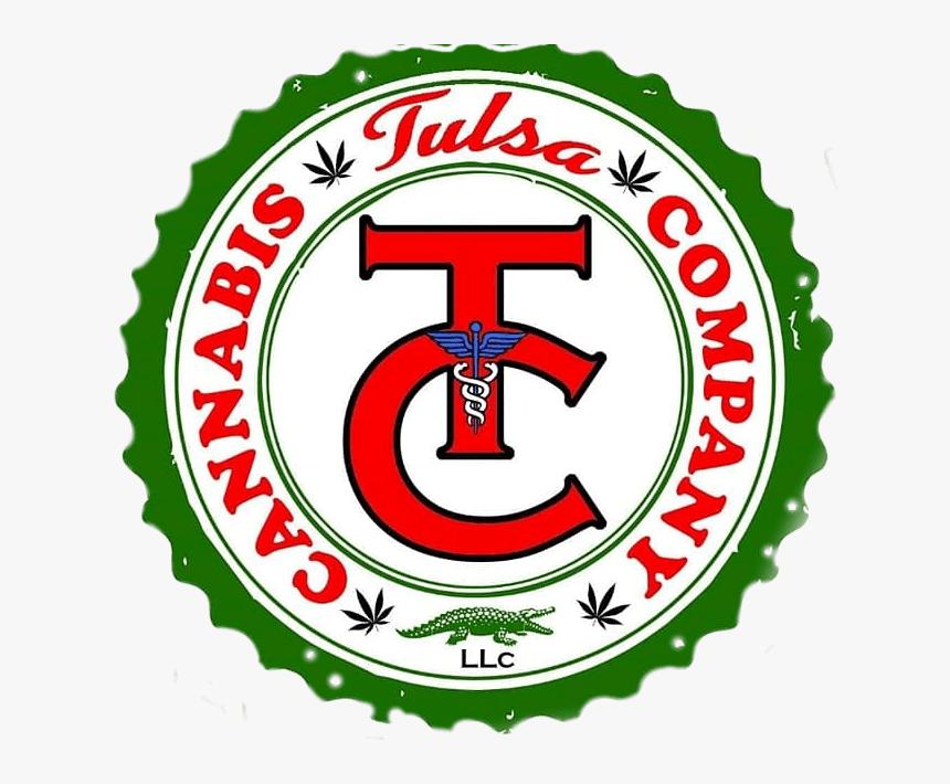 Medicinal Marijuana, HD Png Download, Free Download