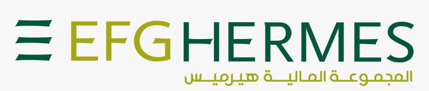Efg Hermes Logo, HD Png Download, Free Download