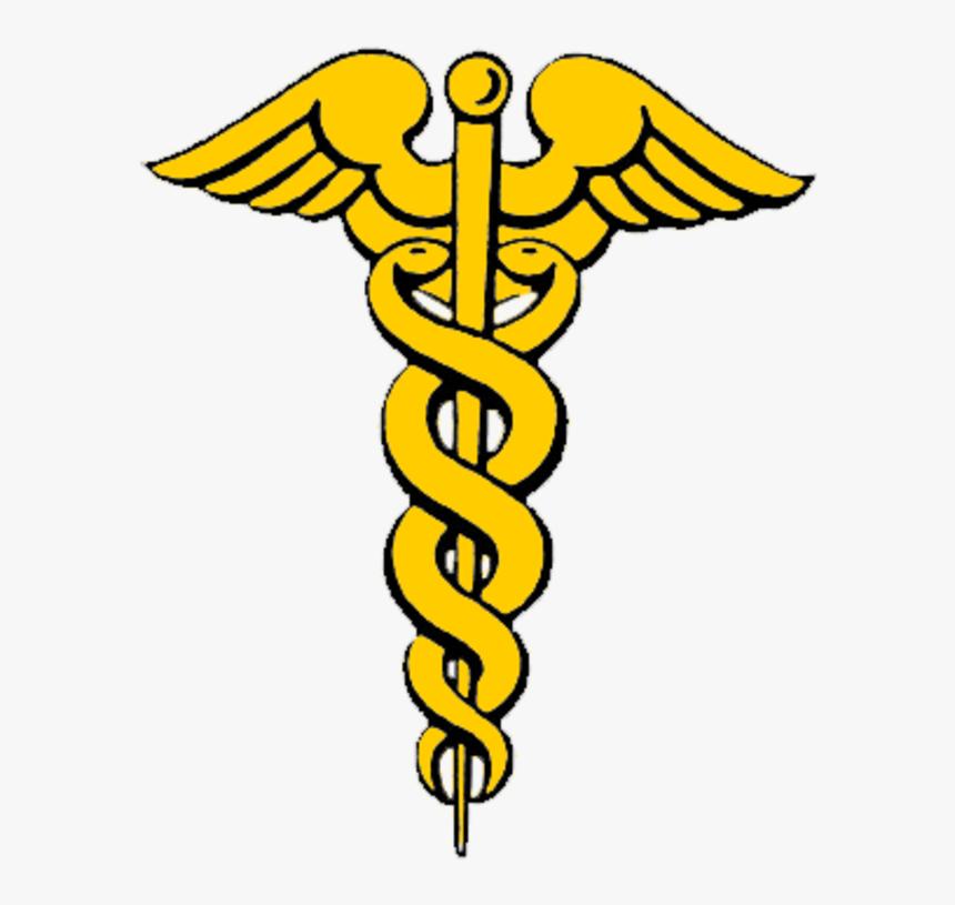 Transparent Dollar Signs Clip Art - Symbol Hermes Greek God, HD Png Download, Free Download