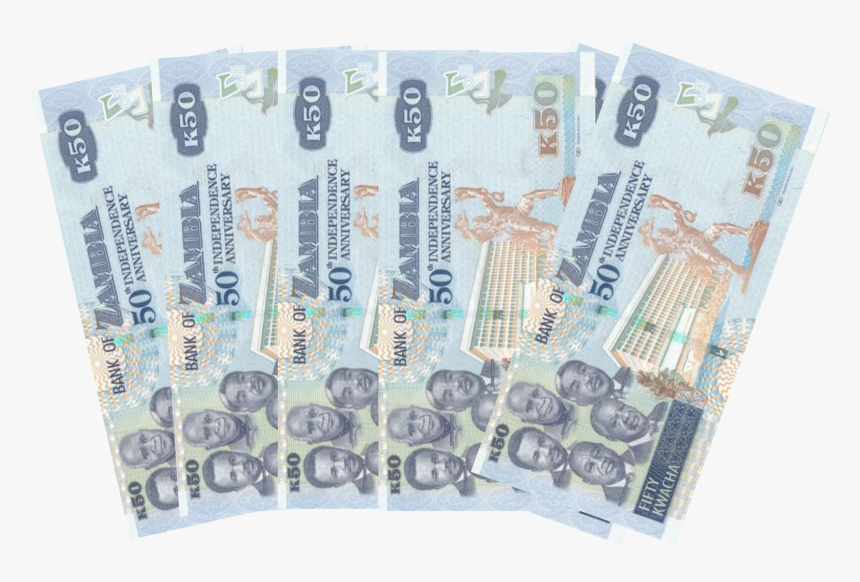 Banknote, HD Png Download, Free Download