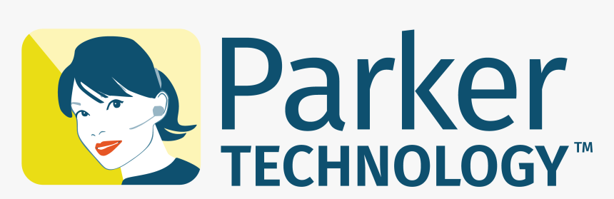 Parker Technology, HD Png Download, Free Download