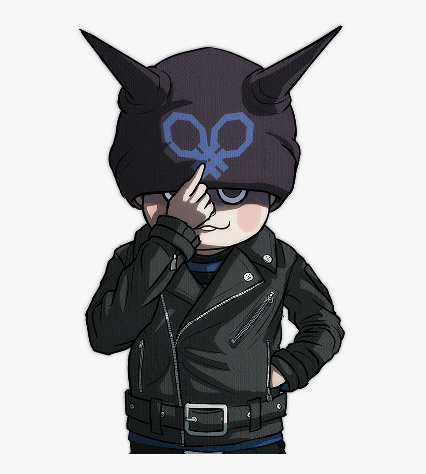 Danganronpa V3 Ryoma Hoshi Png Download Ryoma Hoshi Sprites Transparent Png Kindpng She is the culprit of chapter 2, drowning a suicidal ryoma hoshi and planting his corpse so it would be discovered in the middle of himiko yumeno's magic show. ryoma hoshi sprites transparent png