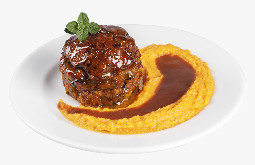 Transparent Meatloaf Png, Png Download, Free Download