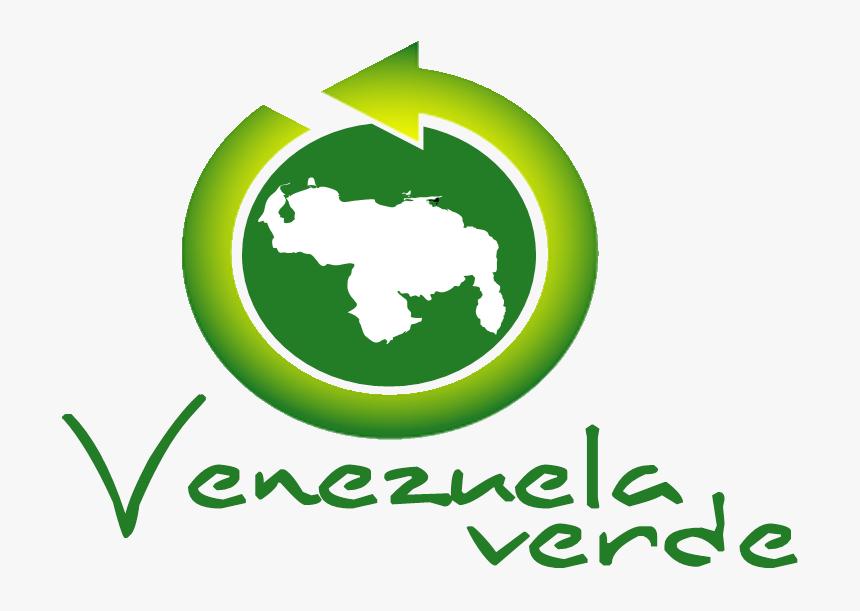 Mapa De Venezuela Png, Transparent Png, Free Download