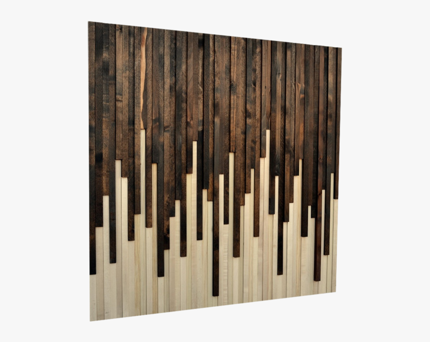 Wood Wall Png, Transparent Png, Free Download