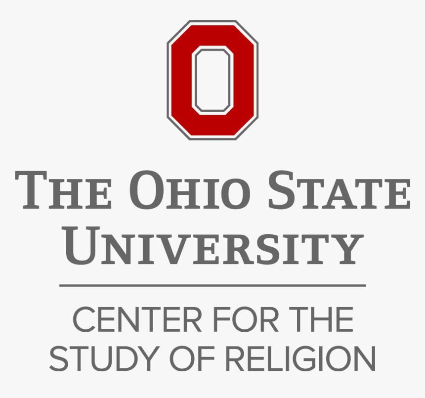 Osu Logo, HD Png Download, Free Download