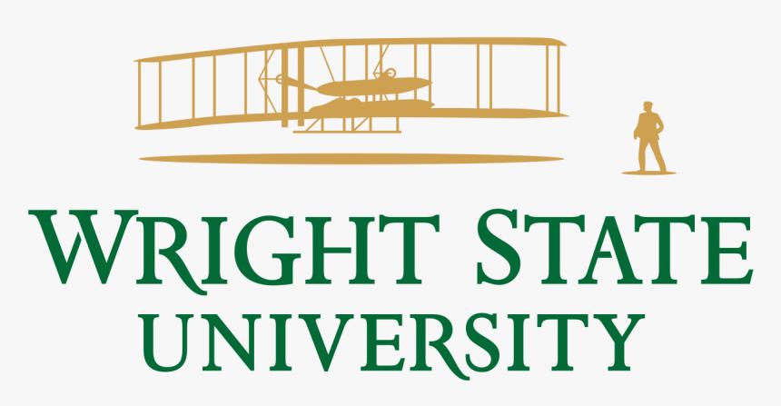 Ohio State University Logo Png, Transparent Png, Free Download