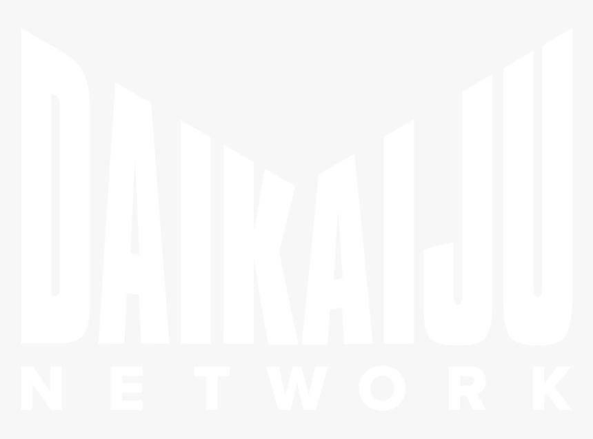 Logo-light, HD Png Download, Free Download