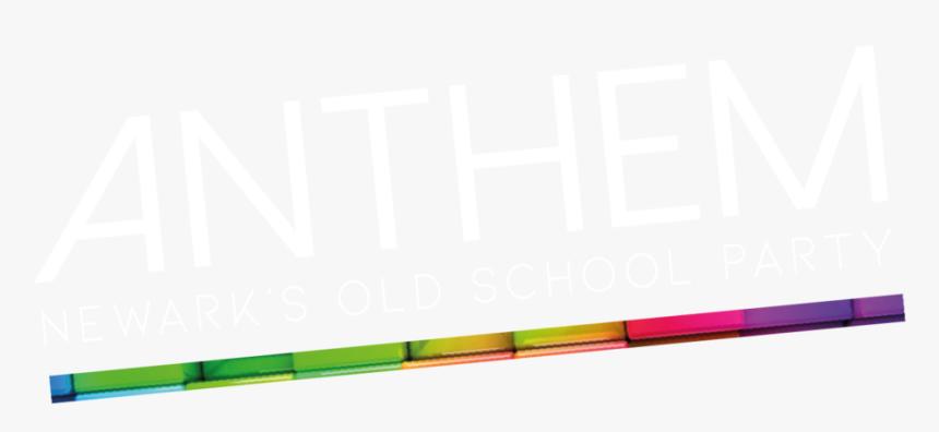 Anthem Logo New, HD Png Download, Free Download