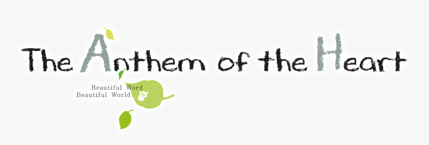 transparent anthem logo png