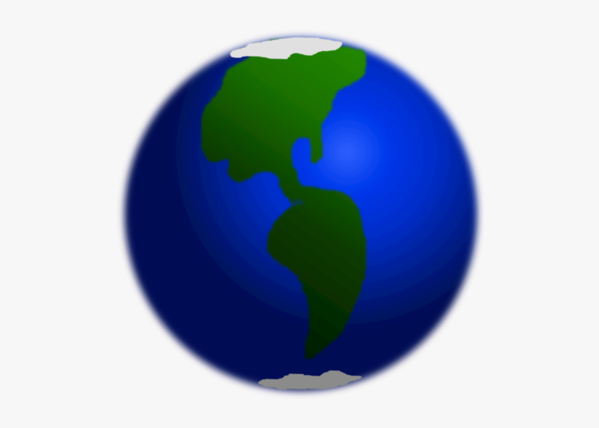 Globe,planet,sphere, HD Png Download, Free Download