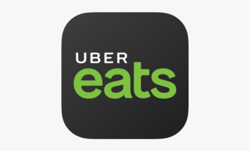 Uber Eats, HD Png Download, Free Download