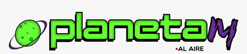 Planeta Png, Transparent Png, Free Download