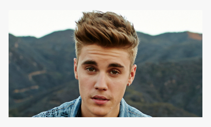 Justin Bieber Png 2015, Transparent Png, Free Download