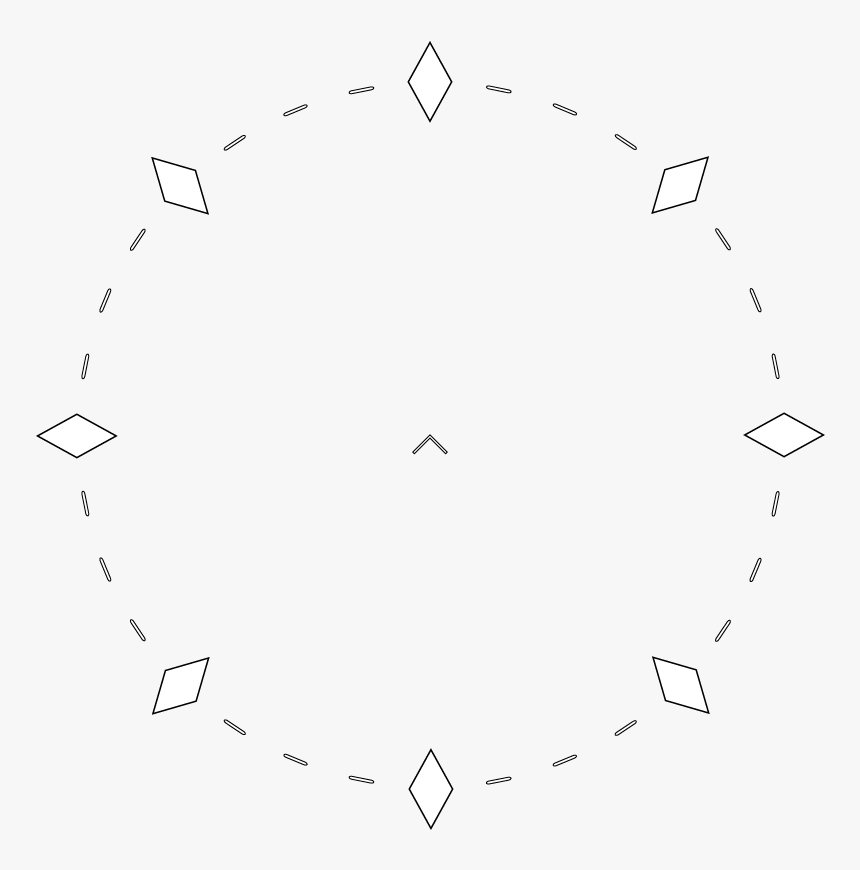 Png Reticle Contest Submissions World Clip Art, Transparent Png, Free Download