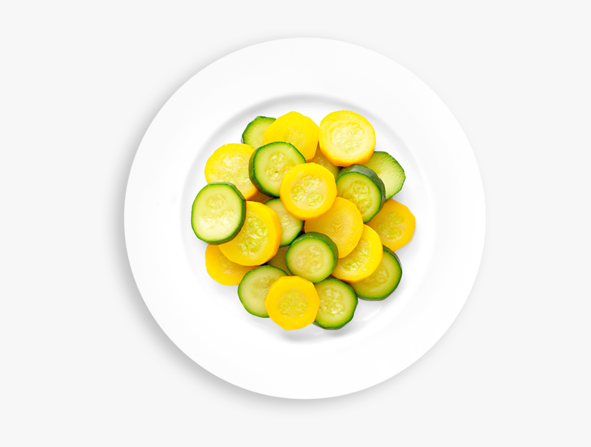Bonduelle Minute Zucchini Sliced Duo4 X, HD Png Download, Free Download