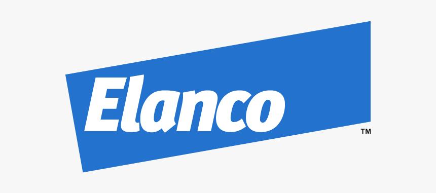 Elanco Animal Health, HD Png Download, Free Download