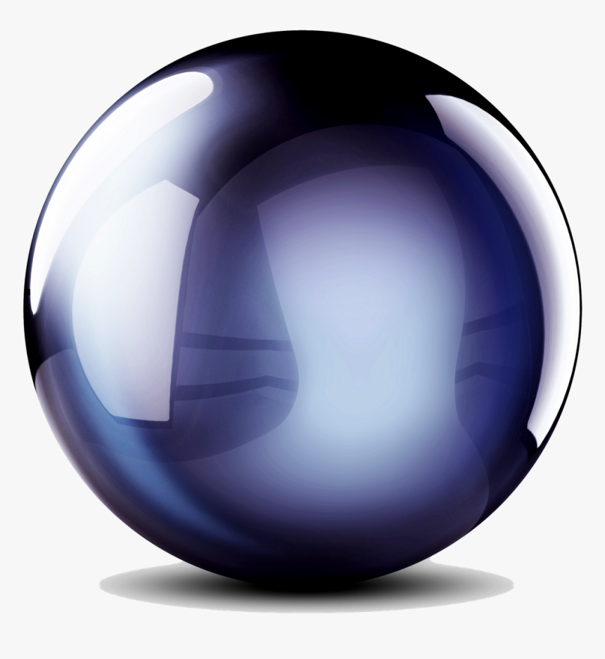 Ball,material Property,electric Blue,circle,world,clip - Esfera Hd, HD Png Download, Free Download