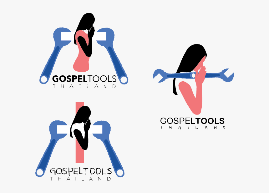 Logo Design By Mankind, HD Png Download, Free Download