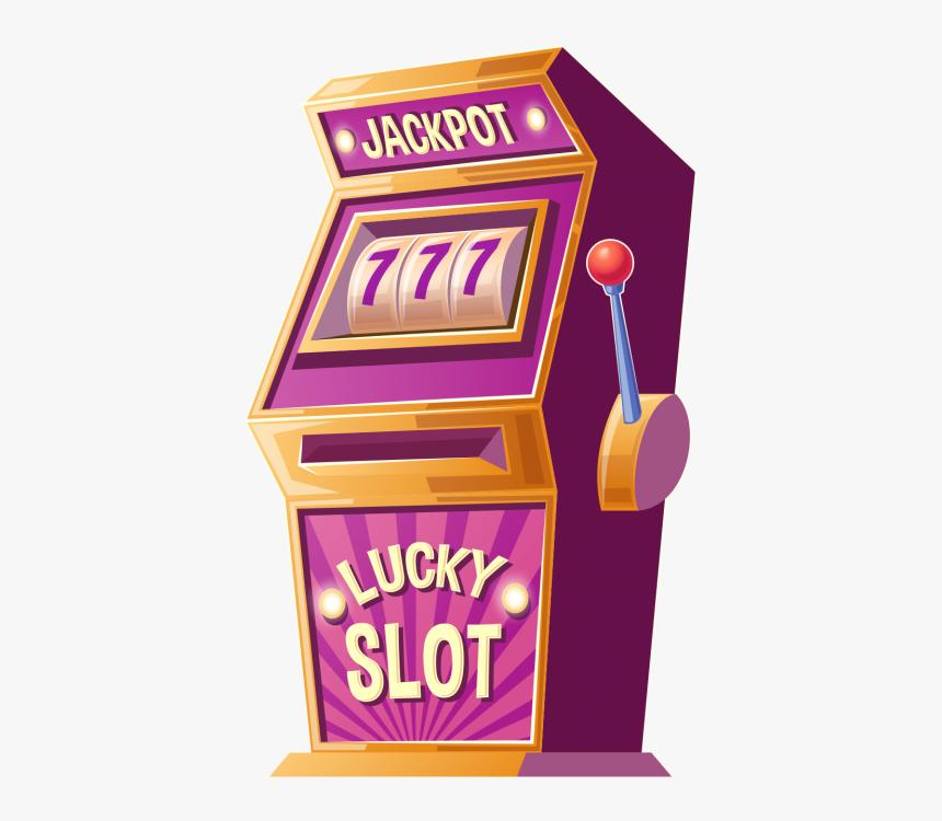 Star Themed Slots And Where To Play 2021 - Slotslike.co.uk Slot Machine