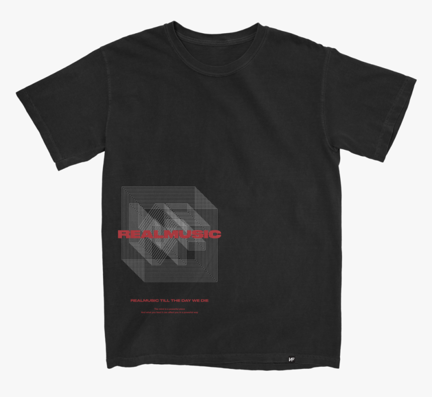Nf Merch, HD Png Download, Free Download