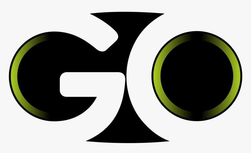 Gavzey Opticians Logo - Logo Optician, HD Png Download, Free Download