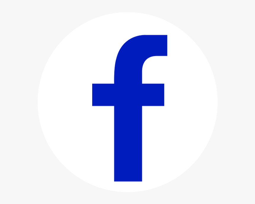 Click Here To Follow Us On Facebook - Facebook, HD Png Download, Free Download
