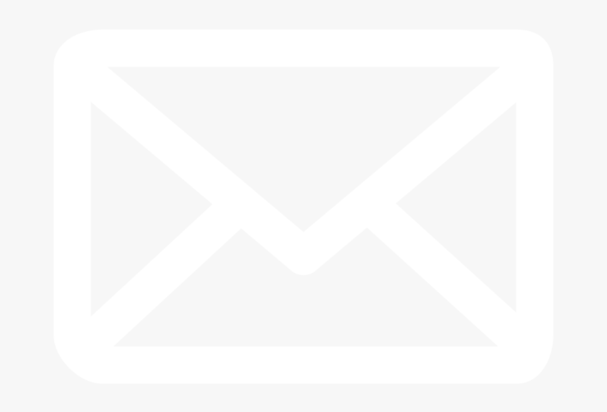 Follow Us On Facebook - Transparent Emails Icon Png, Png Download, Free Download