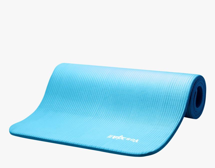 Yoga Mat Yoga Mat Png Transparent Png Kindpng