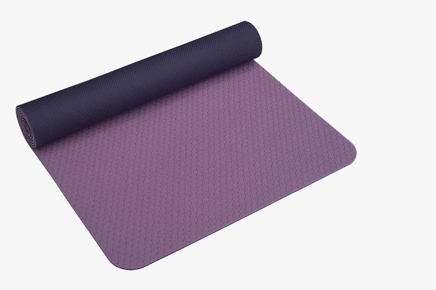 Poe Yoga Mat Exercise Mat Hd Png Download Kindpng