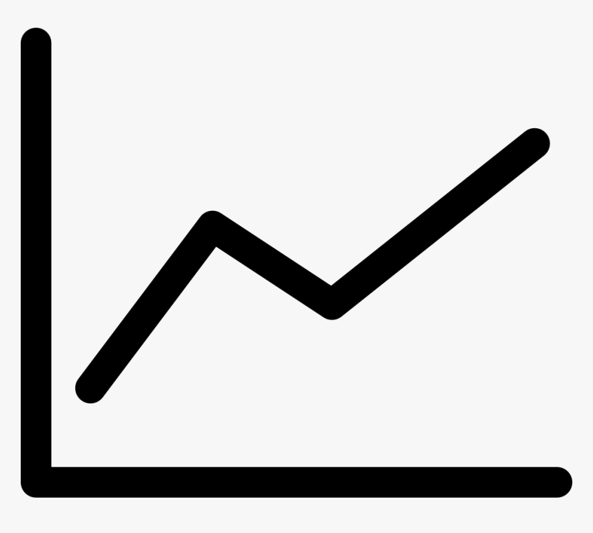 Statistic Icon Png - Statistics Icon Vector Png, Transparent Png, Free Download