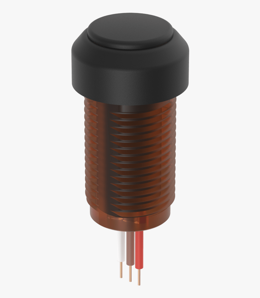 Microtaster 145ma - Wire, HD Png Download, Free Download