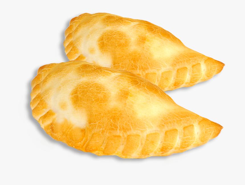2 Empanadas De Queso, HD Png Download, Free Download