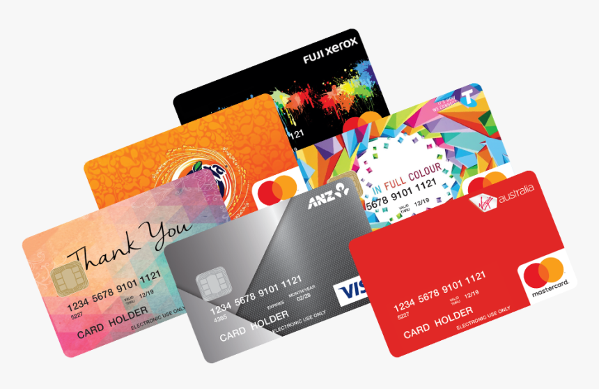 Prepaid Credit Card >> Prepaid Visa Gift Card Australia Dealssite Co Credit Cards