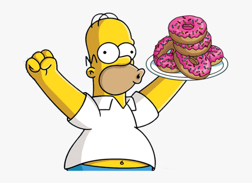 256-2562494_pink-simpsons-donuts-freetoedit-homer-simpson-hd-png.png